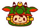 Kanahei_moni_1