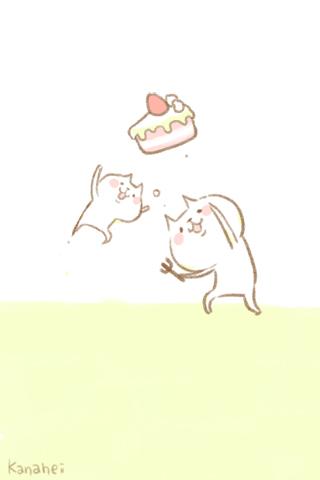10_8_7_kanahei