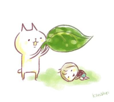 10_8_17_kanahei