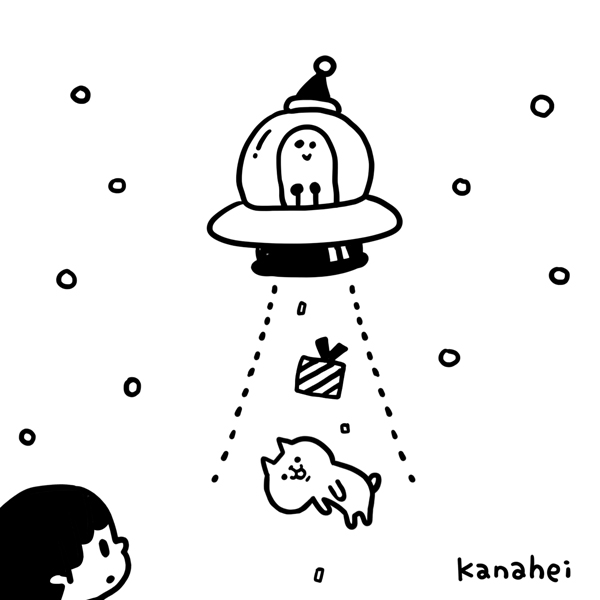 2013_12_24