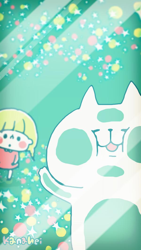2014_1_9_kanahei